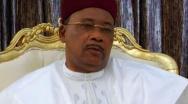 Recommandations CEDEAO crise malienne : Sitôt annoncées, sitôt rejetées