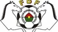 Recrutement de sélectionneurs nationaux au Burkina : Plus de 200 prétendants