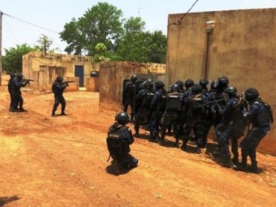 France et terrorisme au Sahel : Gardons-nous de jeter le bébé avec l'eau du bain
