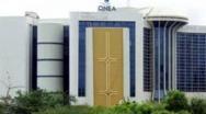 Services les plus corrompus en 2018 : Le comité CGT-B ne veut plus que l'ONEA figure dans le classement