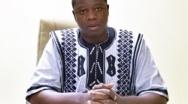 Ibrahim Yanogo, président du RCK : «Quand on porte un club dans son cœur,  on ne peut pas rester indifférent à ses difficultés»