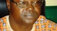Fermeture mairie de Karangasso Sambla: « Nous avons tout fait pour éviter l'affrontement » Antoine Attiou, gouverneur des Hauts-Bassins