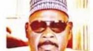 Désaccords au sein de  la communauté musulmane : «Personne n'a demandé une quelconque faveur au président Sana »