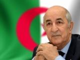 Algérie: Le président éclaboussé par la poudre de son fils