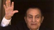 Décès Moubarak : L'ultime voyage du « dernier pharaon »