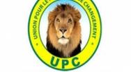 Union pour le progrès et le changement Boulkiemdé : Les ''Lionceaux'' clament fidélité au ''Lion''