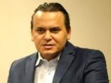 Arrestation de Brice Laccruche Alihanga : Heurts et malheurs de « L'Homme sans visage »