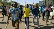 Contestations post-électorales au Niger: Il faut quitter la rue pour le prétoire