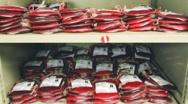 Pénurie de sang : Cette grève qui anémie nos hôpitaux