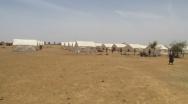 Afflux de déplacés à Pensa : «Si des mesures urgentes ne sont pas prises …» (Souleymane Zabré, maire de Pensa)