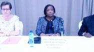 Microfinance : ICCO Coopération et partenaires ouvrent l'œil sur la gestion des risques