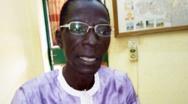Foire de l'indépendance : « Il y a manifestement une intention de nuire, voire de détruire » (Idrissa Coulibaly, initiateur de la foire)
