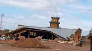 Affaire mosquée de Pazanni : Levée de boucliers des acteurs judiciaires