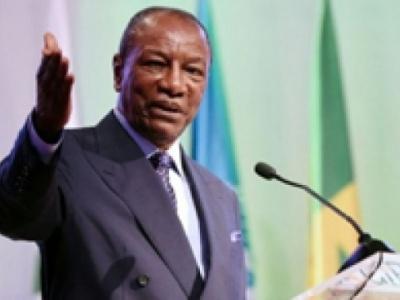 Guinée : Vraiment Koro Alpha déraille !