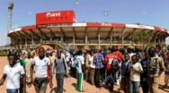 Reprise Fasofoot : Comment drainer les spectateurs au stade