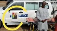 Affaires  300 ambulances, Adama Kanazoé et les 30 millions : Le CFOP crie au pillage à grande échelle des ressources par le MPP