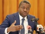 Présidentielle togolaise : Tragi-comédie électorale à Lomé