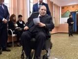 Présidentielle algérienne : Quelle opposition contre Boutef ?