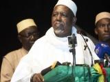 Mali: L'imam Dicko arrive, faites vos…