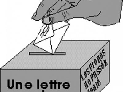 Une Lettre pour Laye : Un régiment de terroristes  aux portes de Toéni ?