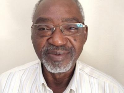 Héros méconnus, héros oubliés : Hommage aux milliers de Tirailleurs burkinabè