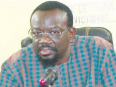 Convocation des présidents du G5 Sahel : Me Sankara dénonce le paternalisme français