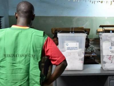 Elections de novembre 2020 : «Pingre-kuni» engagée pour un scrutin apaisé