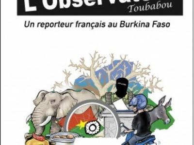 Crise usine Wend konta de Bagré : Coris Bank explique