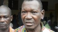 Crise au CDP : «Nous allons œuvrer à rapporter les sanctions» (Achille Tapsoba, vice-président du parti)