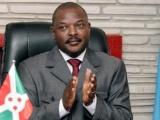Anciens chefs d'Etat burundais: Des avantages à la tête… du président