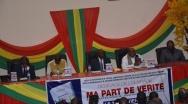 Régime du Conseil de salut du peuple : La «part de vérité» de JBO