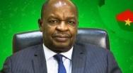 Fédération burkinabè de football : La team Banssé se dévoile