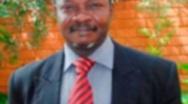 Présidentielle de 2020 : Candidature indépendante  pour une «Révolution institutionnelle forte»