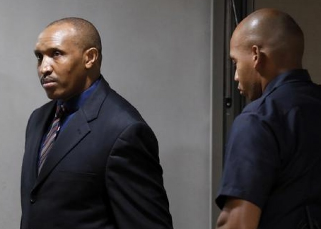 Bosco Ntaganda à la CPI : 18 fois coupable