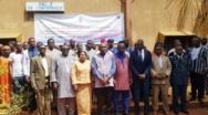 Situation de la méningite au Burkina : «Flambée de cas mais pas d'épidémie»