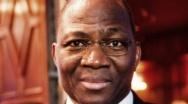 Mot de fin du général Bassolé : L'accusé convoqué à la barre ce matin