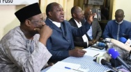 Suspicions de fraude : l'opposition accuse, le parti au pouvoir se défend
