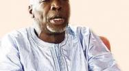 Soumane Touré six mois après : « Si on me suspend encore… »