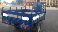 Respect du Code de la route : L'ONASER ramène les taxi-motos dans le droit chemin