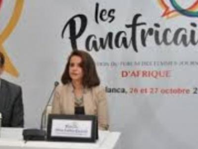 2e édition des Panafricaines au Maroc : Casa, elles arrivent !