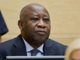 Liberté provisoire Gbagbo : Douche froide après une euphorie surchauffée