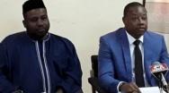 Mamoudou Hama Dicko (Pdt de la NAFA) : «Les gens ont compris que le MPP est une coquille vide en matière de vision»