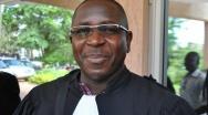 Accusation de Damiss : Droit de réponse de Me Kam