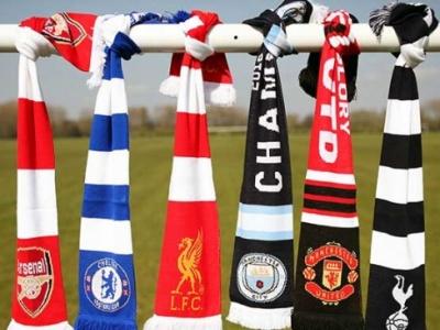 Super ligue européenne de football: La compétition n'a tenu que 48 heures