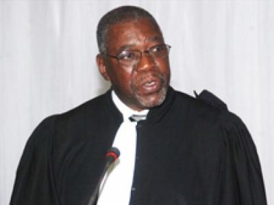 Procès putsch manqué : «Beaucoup d'accusés ont plus fait pour le Burkina que nombre de ceux qui leur jettent l'anathème» (Me Moussa Coulibaly, avocat de Me Mamadou Traoré)