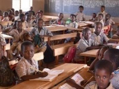 Commune de Tangaye (Yatenga) : Les forces du Mal sifflent la fermeture des écoles