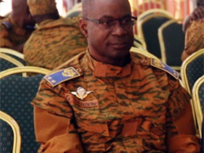 Procès putsch manqué : Le général Diendéré accable Zida jusqu'au bout