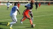 Suite à donner au Fasofoot : «Différents scénarios sont possibles» (Abdoul Karim Ouédraogo, secrétaire exécutif p.i. de la LFP)