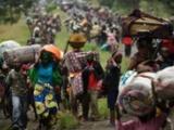 RDC : Les yankees fuient le navire en perdition