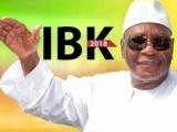 Prestation de serment IBK : Attention aux lendemains de fête !